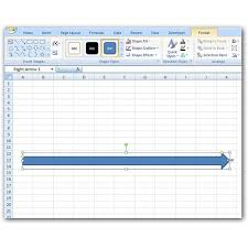 Free Root Cause Analysis Template for Excel 2007 – 2016