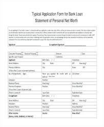 Free Mortgage Statement Template for Excel 2007 – 2016