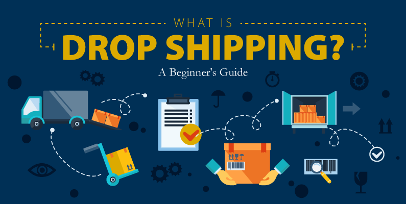 drop shipping.png business plan