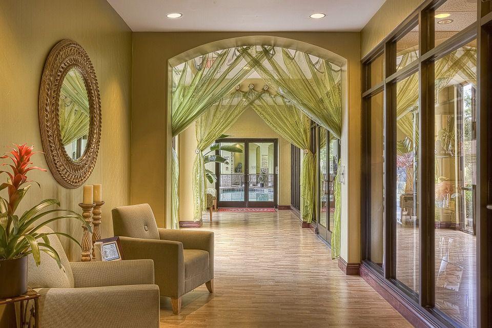 Interior Design Business Plan