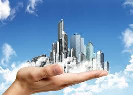 Real Estate Pitch Deck   Pro Business Plans