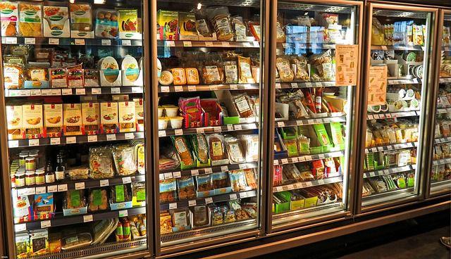 Supermarket Business Plan | Pro Business Plans